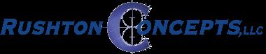 Rushton Concepts, LLC. – Construction & Landscaping